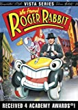 Who Framed Roger Rabbit (Vista Series)