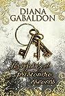 Lord John y el prisionero escocés par Gabaldon