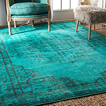 on color rugs and peacock rugsusa rug oriental to images pinterest black catalina up kas usa sale best feathers summer wool