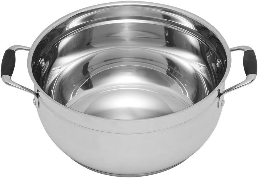 Kitchen Crop Victorio vkp1150-10 Steam Juicer Bottom Pan