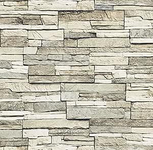 ورق حائط فينيل ارتفاع 2.5 متر و عرض 3.8 متر من دبليو هوم ثرى دى