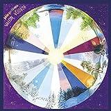 Valon Vuoksi/Blue Vinyl