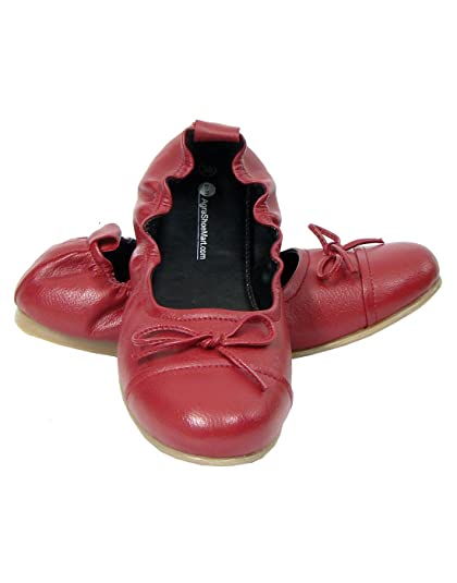 3d911ecc7dfce Red colour Maternity Washable pregnancy shoes for Women: Buy Online at Low  Prices in India - Amazon.in