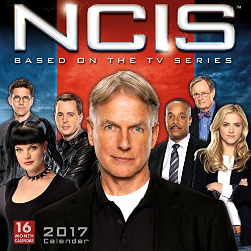 ncis tv show news videos full episodes and more