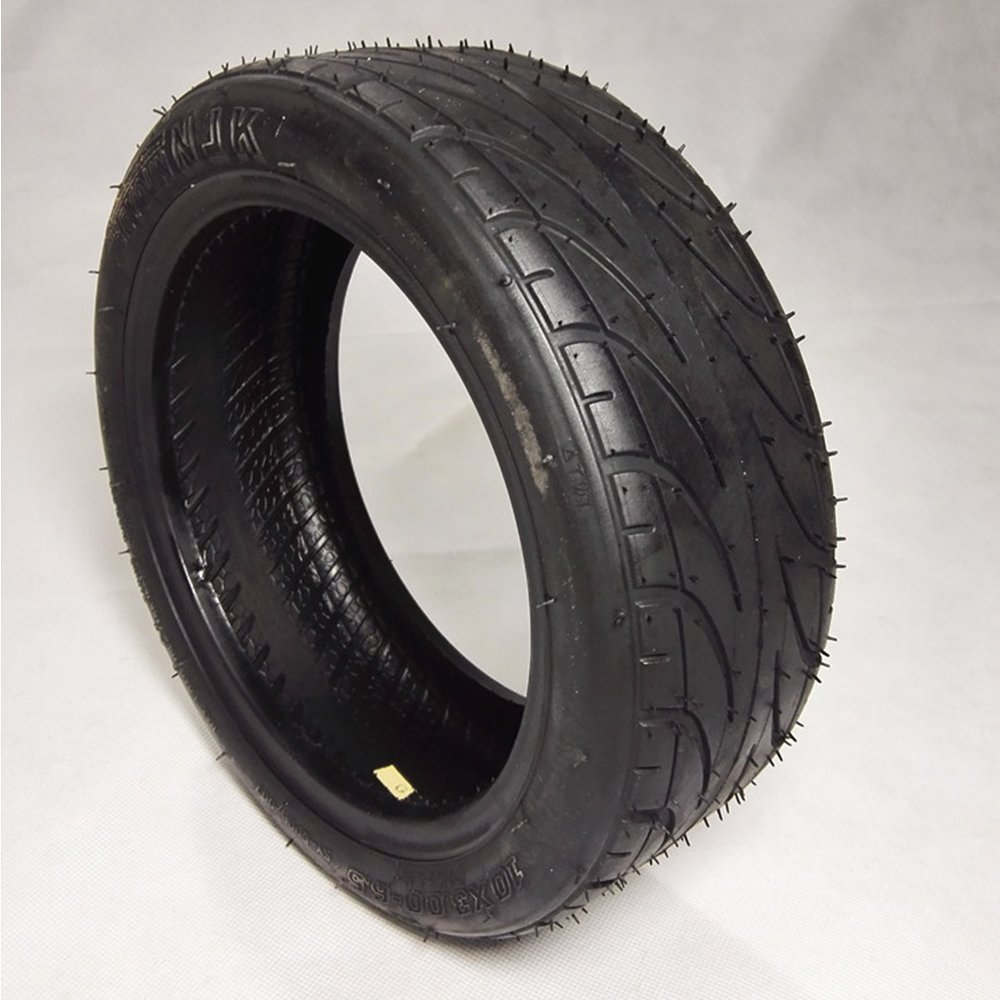 Amazon.com: sin cámara Tire 70/65 – 6,5 (10 x 3,00 – 6,5 ...