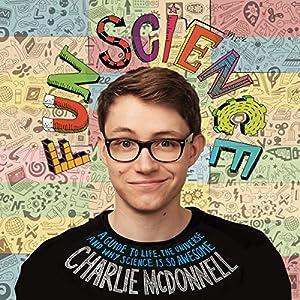 Fun Science Audiobook