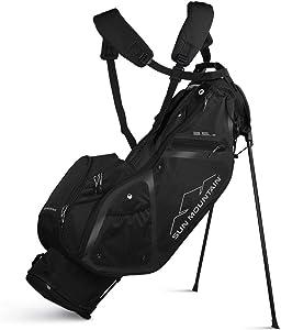 Sun Mountain Golf 2021 3.5 LS Stand Bag