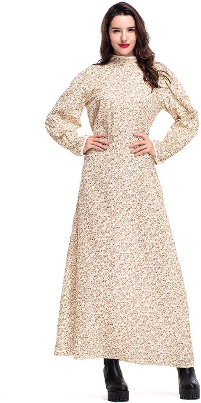 Amazon.com: BUYITNOW - Disfraz de pionero colonial para ...