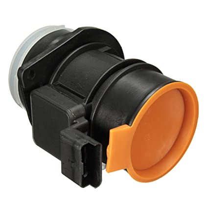 Amazon com: Sammiler - Mass Air Flow Meter Sensor Maf for