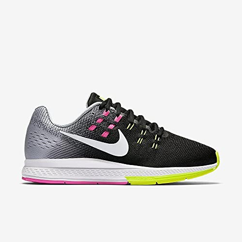 air zoom structure donna