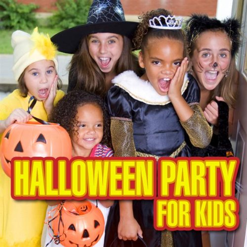 Sounds of Halloween (Bonus Track) (1 Hour of Halloween Sound Effects)]()