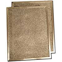 Honeywell Replacement Prefilter for 16 X 25 Air Cleaner
