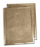 Honeywell Replacement Prefilter for 16'' X 25'' Air Cleaner