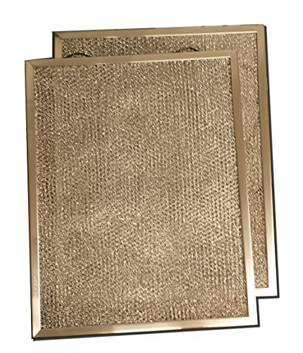 honeywell air prefilter - 9