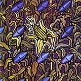 Against The Grain (Reissue)