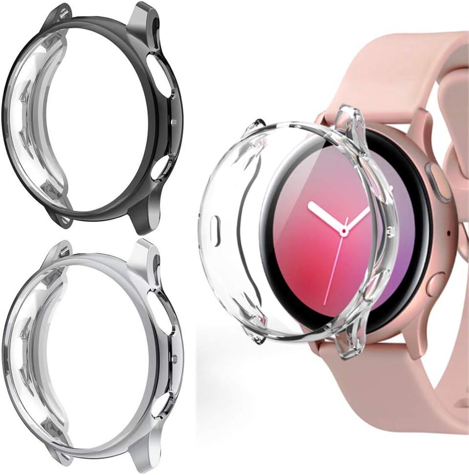 Funda protectora para Samsung Galaxy Watch Active 2 40 /44mm