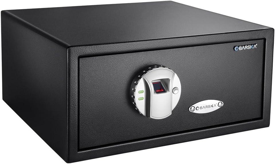 B002AQ0PFW BARSKA Biometric Safe 61vaPOm7gwL.SL1000_