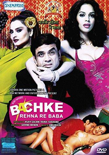 Bach Ke Rehna Re Baba 1080p Hindi Movies