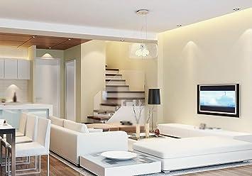 Seide Tapete Moderne Einfache Einfache Farben Schlafzimmer