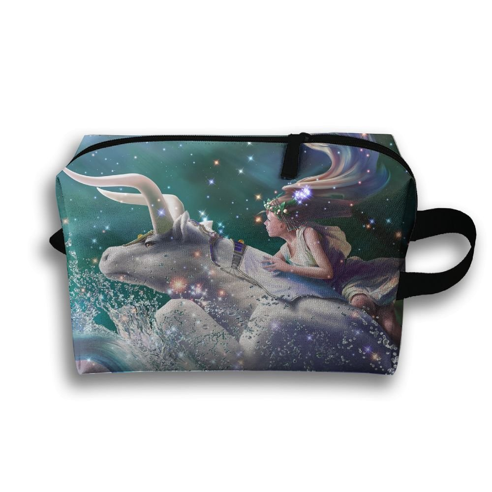 Gili Fishing Whale Flying In The Sky Travel Passport /& Document Organizer Zipper Case