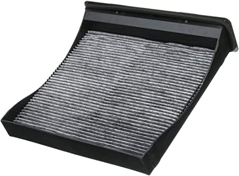 For Subaru XV Crosstrek WRX STI Crosstrek Forester Impreza WRX Cabin Air Filter