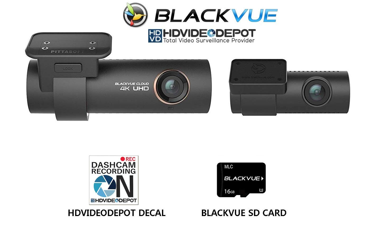Best Dash cam for Rideshare drivers
