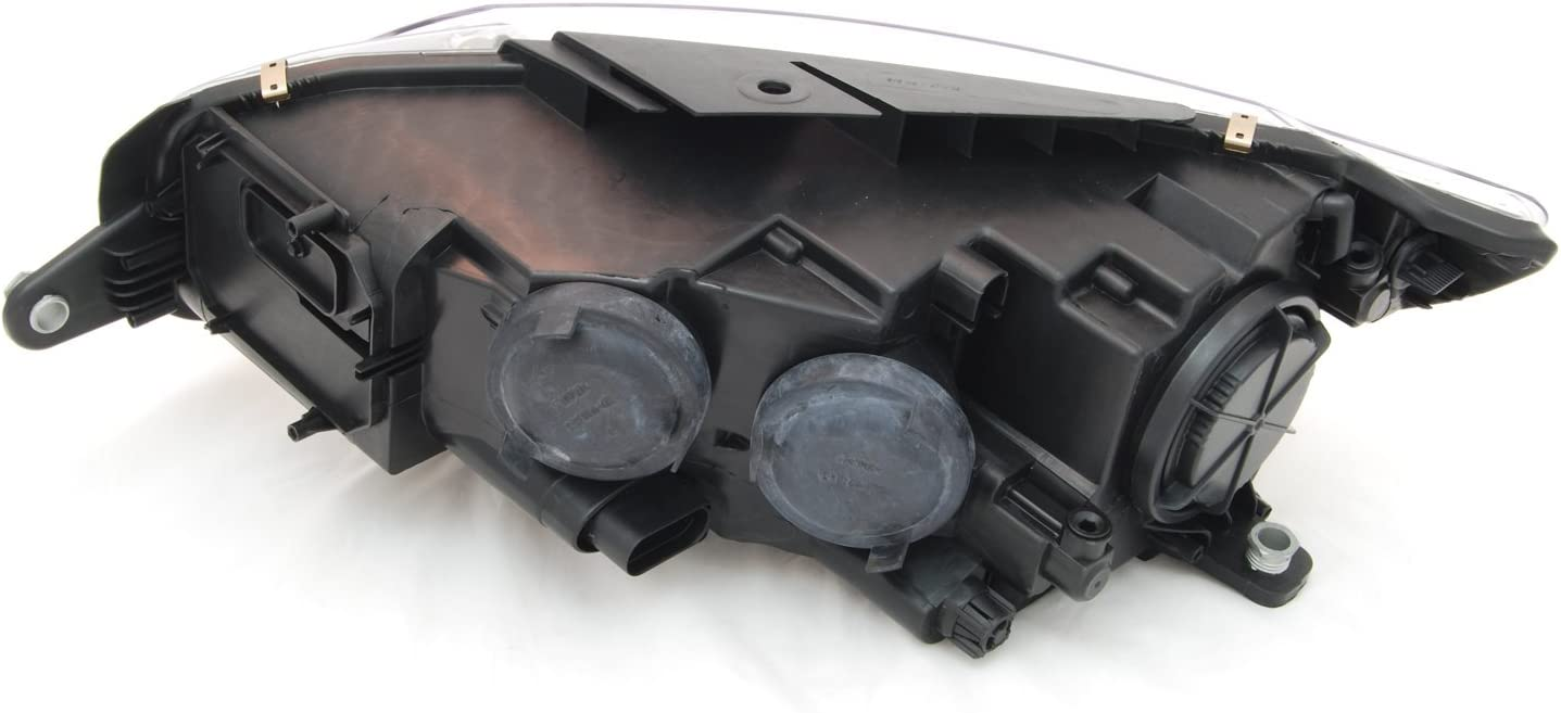 2004 Mitsubishi Fuso FK SERIES Post mount spotlight 6 inch Driver side WITH install kit -Chrome 100W Halogen Larson Electronics 1015P9I6XE4