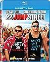 22 Jump Street (2 Discos) [Blu-Ray]<br>$539.00