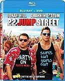 22 Jump Street  [Blu-ray] [Importado]