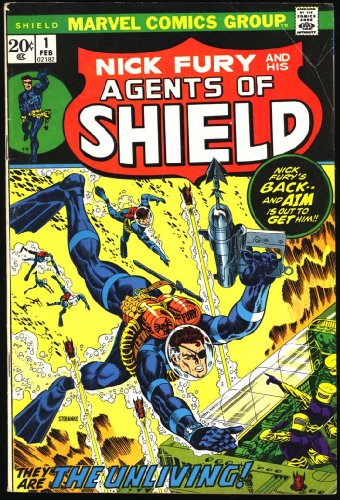 marvels agents of shield shadows - 3