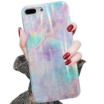 cotton iphone 7 plus case