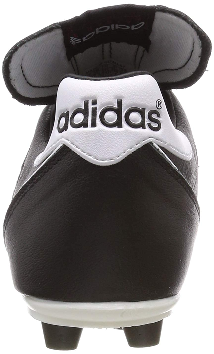 buy popular 9621e 70207 Adidas Copa Mundial , Mixte Adulte  MainApps  Amazon.fr  Chaussures et Sacs