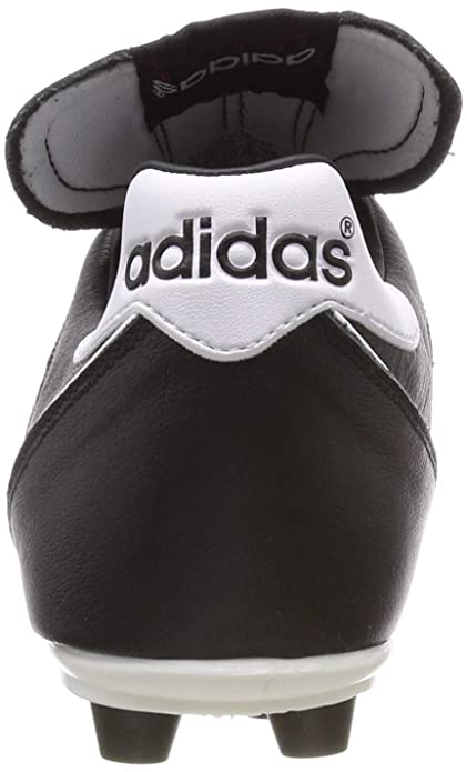 Sacs Chaussures 5 Hommes Kaiser Et Liga Adidas fHYzaqf