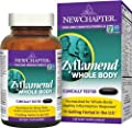 New Chapter Zyflamend, 480 Softgels
