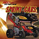 Sprint Cars (Fast Lane: Open-wheel Racing)