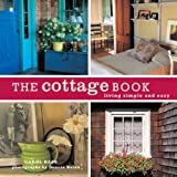 The Cottage Book, Carol Bass, 1584796782