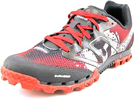 Reebok All Terrain Super Spartan Zapatilla de Running para Mujer, Color, Talla 39.5: Amazon.es: Zapatos y complementos
