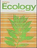 img - for Highlights Ecology Handbook book / textbook / text book