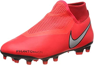 Nike Phantom Vsn Academy Df Fg/mg Mens