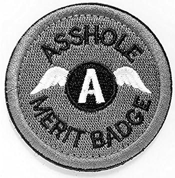 ass-hole-outdoors