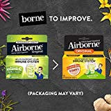 Airborne Immune Support Supplement, Effervescent