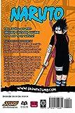 Naruto (3-in-1 Edition), Vol. 5: Includes vols. 13, 14 & 15