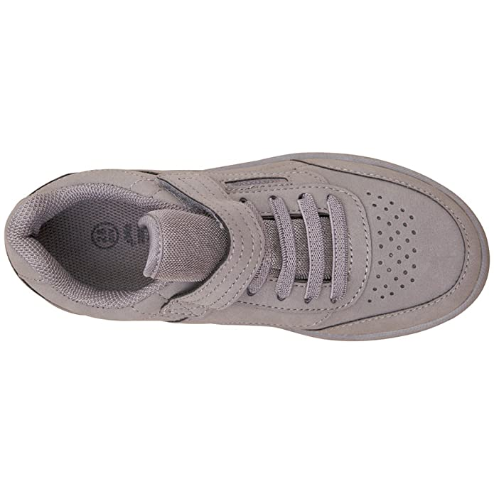 Kappa Orbit Kids, Sneaker Unisex-Bambini, Blu (6767 Navy 6767 Navy), 34 EU