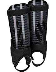 adidas Unisex-Youth X Shin Guards