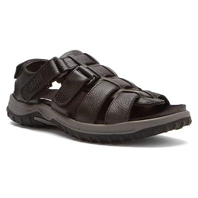 Men's Mason Sandals