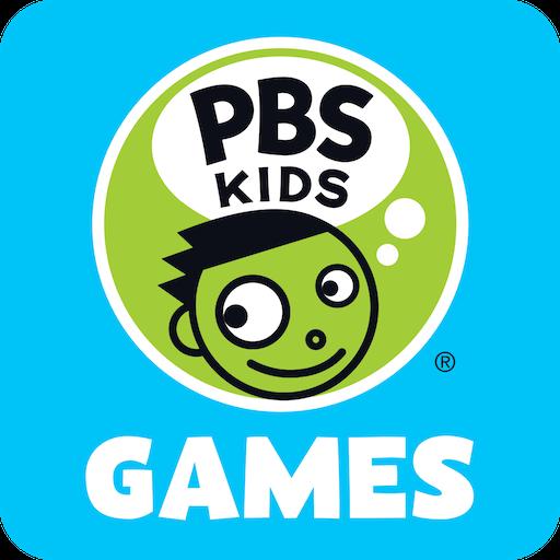 PBS KIDS Games - Toddler Free Games
