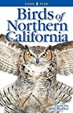 Search : Birds of Northern California (Lone Pine Field Guides)
