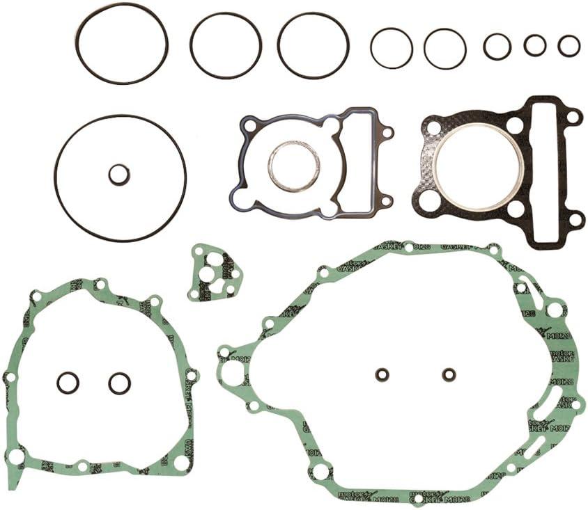 Athena P400485850263 Complete Engine Gasket Kit