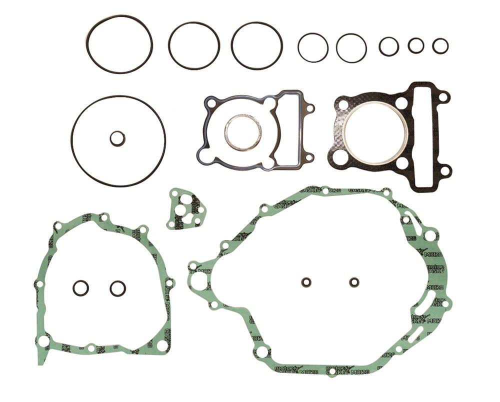 Athena P400485850206 Engine Gasket Kit