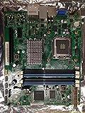 MB.SF401.001 Acer Motherboard Aio 3731 Intel S775 Dig43L 08180-2 48.3Aj01.021